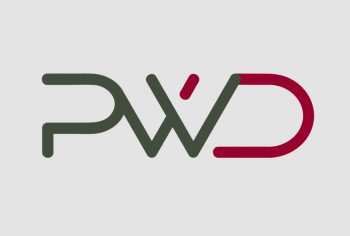 PW Defence