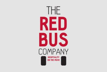 The Red Bus Company